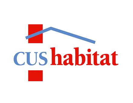 CUS habitat