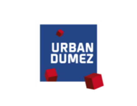 Urban Dumez